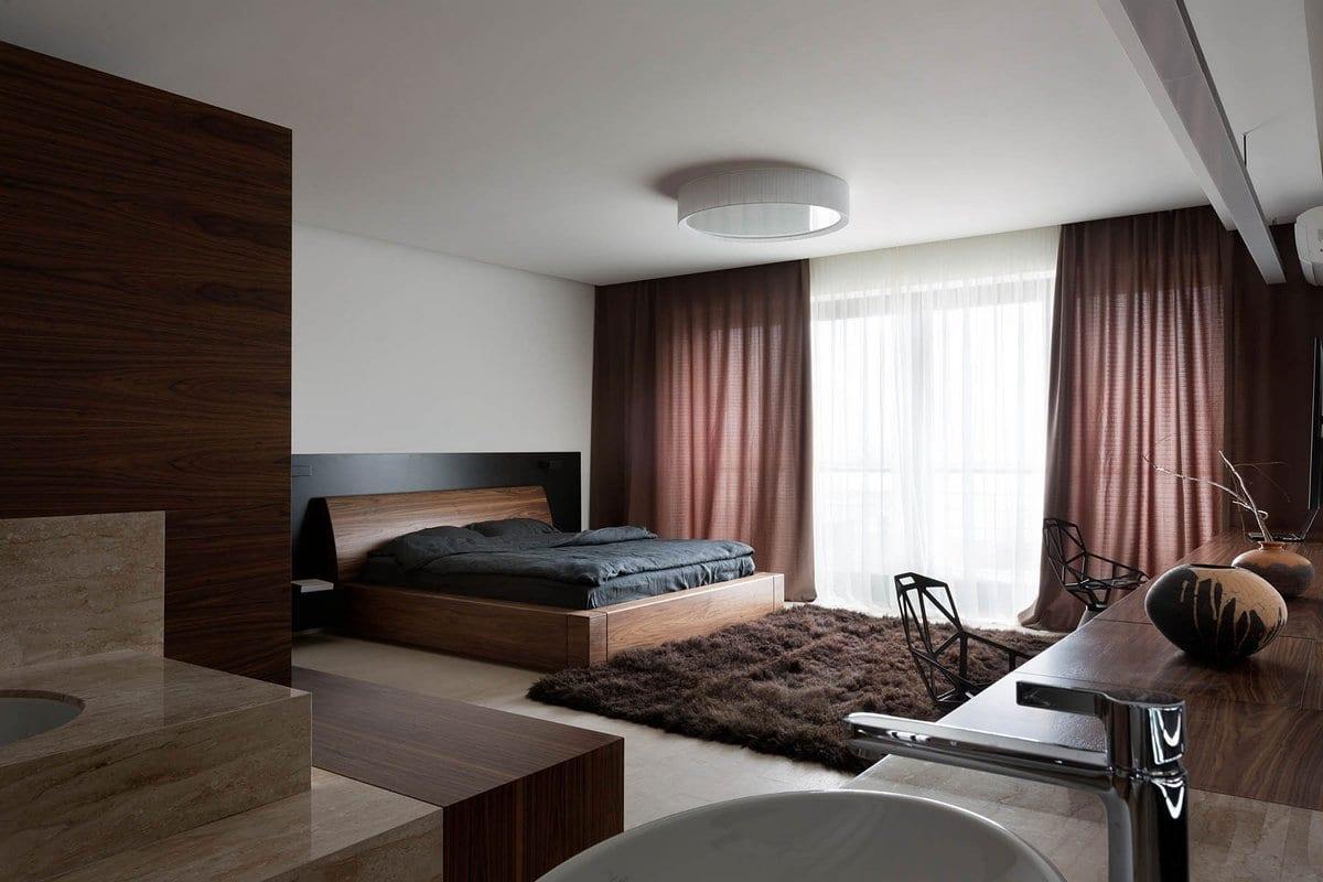 NOTT DESIGN, красивые дома в Украине, особняки Днепропетровск, особняки Украина, обзор частного дома, интерьер дома фото, стильный интерьер фото