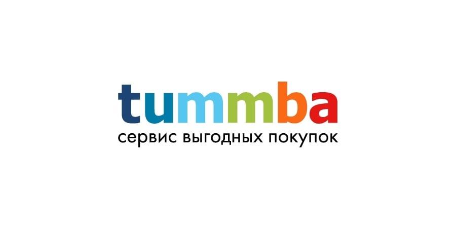 Туммба.ру - создай интерьер своей мечты